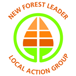 New Forest Leader Group Logo